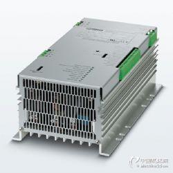 供應西門子PLC模塊6ES7211-1HE40-0XB0