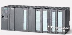 供應西門子PLC模塊6ES7212-1AE40-0XB0