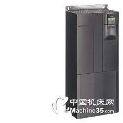 供應西門子PLC模塊6ES7212-1HE40-0XB0