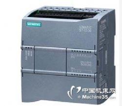 供應西門子PLC模塊6ES7214-1BG40-0XB0