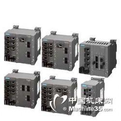 供應西門子PLC模塊6ES7214-1AG40-0XB0