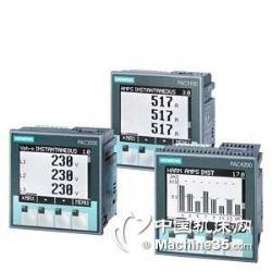 供應西門子PLC模塊6ES7214-1HG40-0XB0