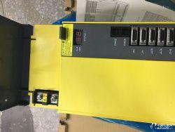 A06B-6050-H402發那科驅動優勢