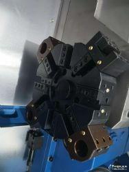供應ck460斜軌機床