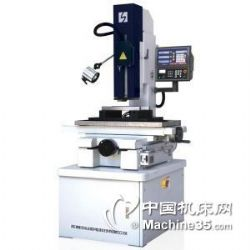 供应微孔机 细小孔加工设备0.05-0.5mm