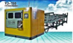 供應 YJ-150 CNC高速金屬圓鋸機