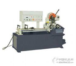 供应MC-315CNC全自动圆锯机