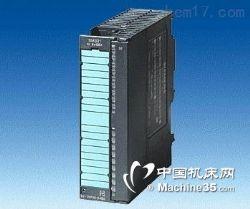 SIEMENS 6ES7414-2XG04-0AB0 CPU