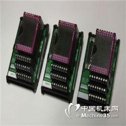 西門子6GK1503-3CC00模塊
