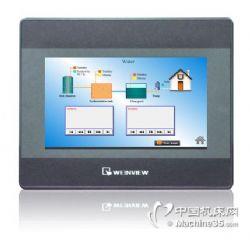 TK6071IP觸摸屏及編程