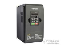 VD120A 2.2KW變頻器及控制柜