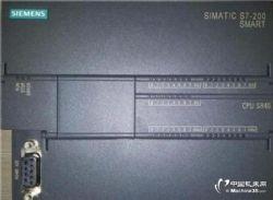 供應西門子SMART PLC編程及遠程控制