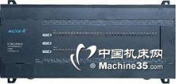 供應K7M-DR60U PLC編程及故障解決