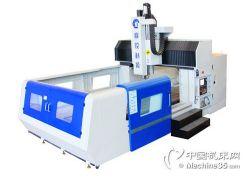 数控CNC模具加工中心,铝模雕刻机