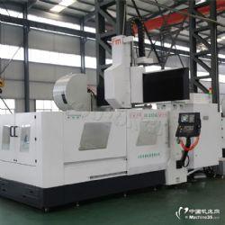 XH1516輕型數控龍門銑床廠家價格現貨