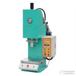 台式型油压机-东莞小型液压机厂家
