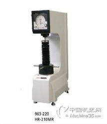 810 系列 ― 显微维氏硬度试验机