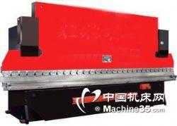 供应QC12Y-4X4000液压摆式剪板机