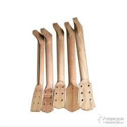優質廠商吉他琴頭雕刻機 尤克里里雕刻機 尤克里里柄料