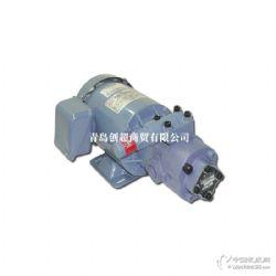 供應NOP油泵機床切削液油泵