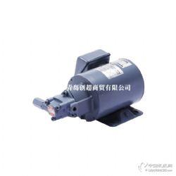 供應NOP油泵濾油機油泵