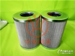 21FC1428-140*250/14承天倍達過濾器濾芯