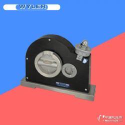 瑞士WYLER角度仪气泡式水平仪