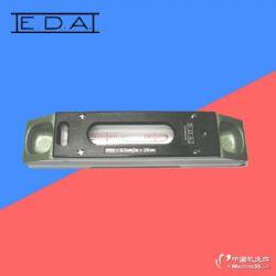 法国EDA水平仪61R气泡式水平尺