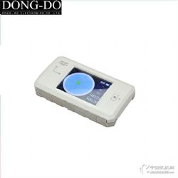 韓國DONGDO水平儀IM-2DT電子角度儀