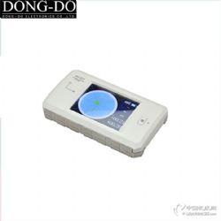 韩国DONGDO水平仪IM-2DT电子角度仪