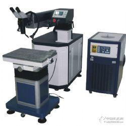 压力表激光焊接机,传感器焊接机