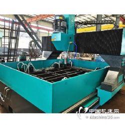 華遠逆變式氣體保護焊機NB-315LB