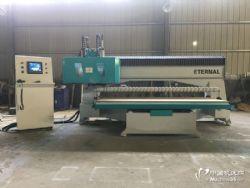 供应自动木工裁板锯/数控木工裁板锯