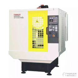 批量提供FANUC機床 X軸 Y軸 Z軸的滾珠絲桿