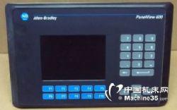 3HNE00065-1   廈門現貨控制器