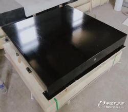 花岗石检测平板花岗石测量工作台00级大理石平台