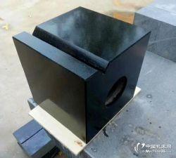 大理石方箱花崗石方箱花崗巖方箱測量方箱00級方箱