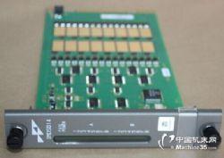 6205BZ10000M-精品原裝貨源
