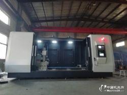 供应大型激光熔覆机生产代加工