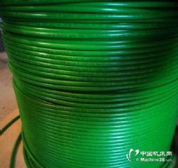 西門子紫色RS485電纜