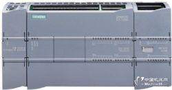 西門子s7-1200系列plc
