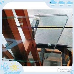 数控玻璃打孔机,玻璃钻孔机
