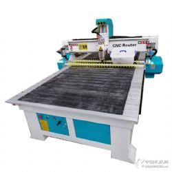 单头数控板材雕刻机1325木工门板福字雕刻机多工序雕刻机