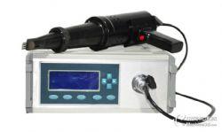 超声波应力消除-超声波冲击处理机-超声波冲击枪-手持激光
