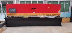 供应剪板机 液压剪板机 6*3200剪板机
