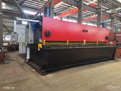 深圳剪板机厂家直销  6*3200剪板机供应