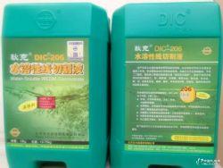 河南区域北京东兴切割液206中走丝专用