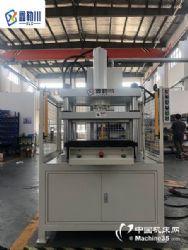 供应压铸件整形机-铝制品整形机-压铸品整形机