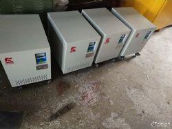 白云變壓器380V/220V變壓器