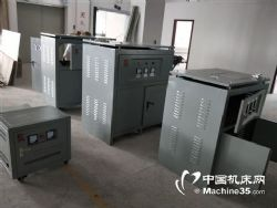 三相220V变380V变压器
